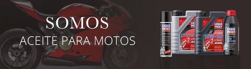 Motos