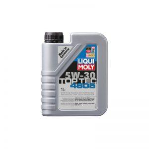 TOP TEC 4605 5W-30