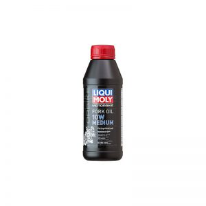 Motorbike Fork Oil 10W medium