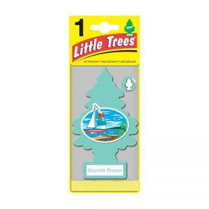 LITTLE TREES 17121