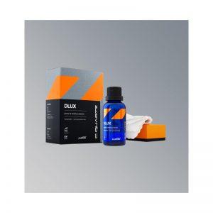 CQUARTZ DLUX PLASTIC & RUBBER