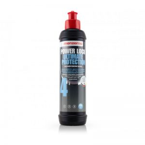 Power lock ultimate protection 4 - 250ml